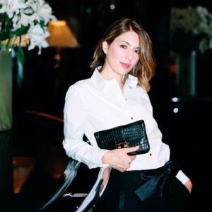 sofia coppola louis vuitton bag collection - mylusciouslife.com12.jpg